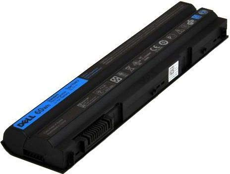 Dell Battery ADDL 60WHR 6C, JHW87