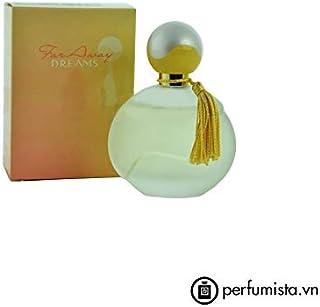 Avon Far Away Dreams Eau de Parfum for Women 50ml