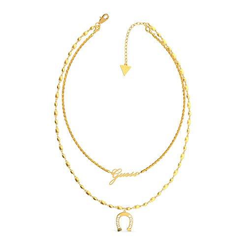 Guess Damen Halskette UBN29007