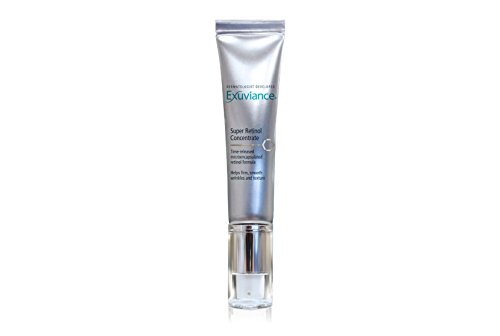 Exuviance Super Retinol Concentrate