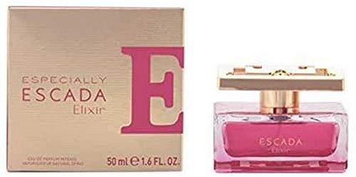 Escada 53965 - Agua de perfume, 50 ml