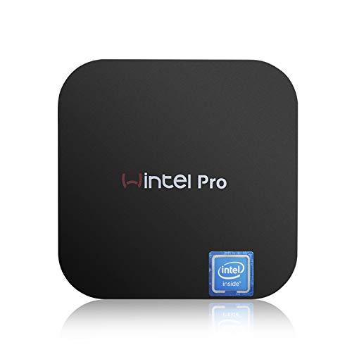 ACEPC -  Mini PC,2GB DDR3