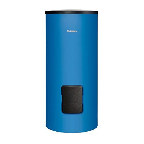 BUDERUS Warmwasserspeicher Logalux SM300/5 290 Liter