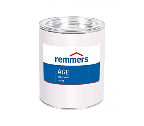 Remmers AGE Abbeizer Graffiti-Entferner Lösungsmittel (5 l)