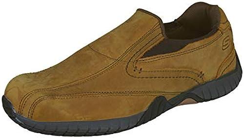 Skechers Sendro Bascom Classic Fit Herren Schuhe