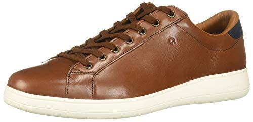 Zapatos Derby Hombre  marca Quirelli