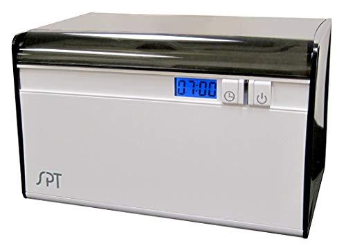 SPT UC-0609 LCD Display Ultrasonic Cleaner,Multi
