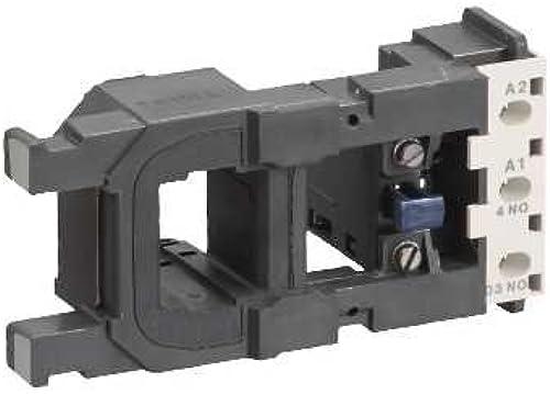 Schneider Elec Pic PC81208 Bobine courant alternatif 200V 50 60Hz