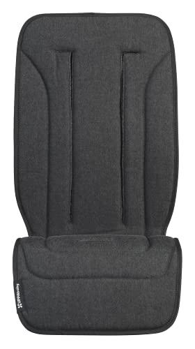 Reversible Seat Liner - Reed (Denim/Cozy Knit)