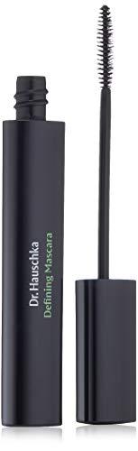 Dr. Hauschka - Definig Mascara (01 Black)