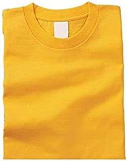DP66686 カラーTシャツ J 165デイジー(イエロ-)(サイズ150)