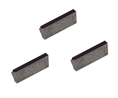 THINBIT 3 Pack SGI015D5 0.015