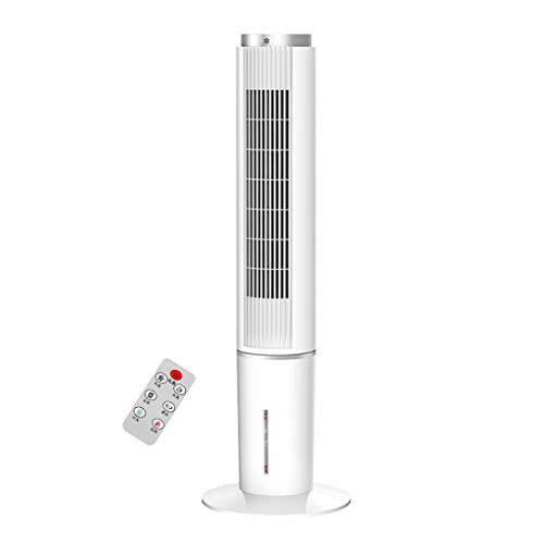 QJF-scales Mobiele airconditioner, luchtkoeler, ontvochtiger, mobiel met 3 standen, mini-airconditioning, voor slaapkamer, woonkamer, kantoor of op reis