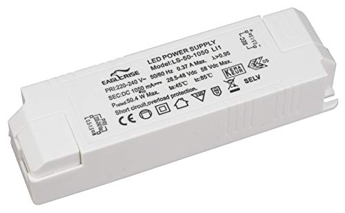 LED Driver 3 6 V 700 mA SAVIA DR204 4 W LED POWER SUPPLY Pilote