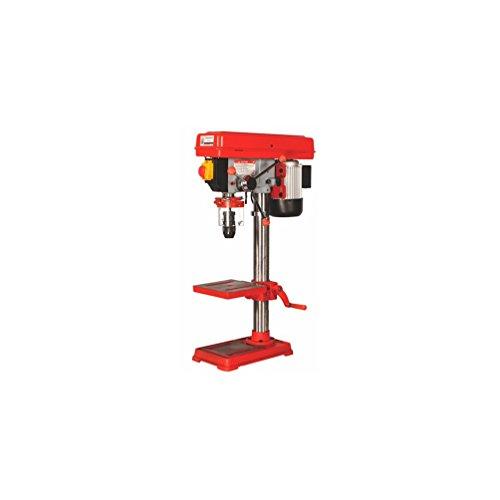 Holzmann Maschinen -   H020300020 Sb4115N