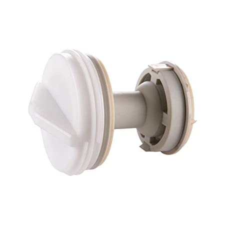10261090 Filter f/ür Miele Waschmaschine