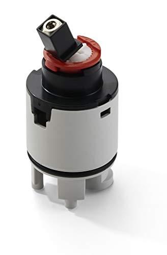 Zurn G63237 Aquaspec Single Control Handle Assembly
