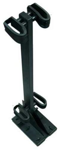 Golf Cart Gun Rack - 4