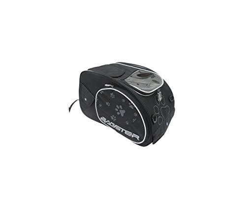 Bagster XSR130 Tasche für einen Behälter, schwarz, 30 l