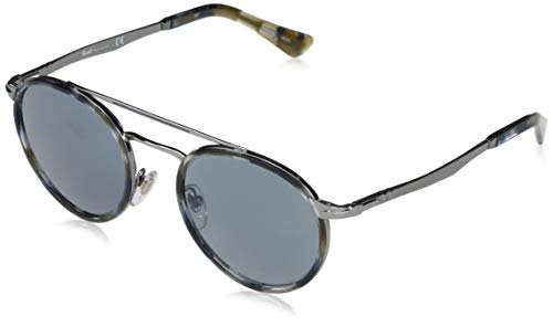 Persol Hombre gafas de sol PO2467S, 109956, 50