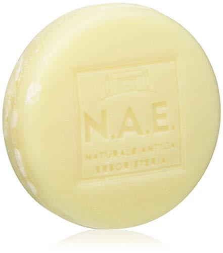 N.A.E. Naturale Antica Erboristeria purrezza sanfte feste Gesichtsreinigung, COSMOS Organic zertifiziert & vegane Formel, 1er Pack (1 x 78 g)