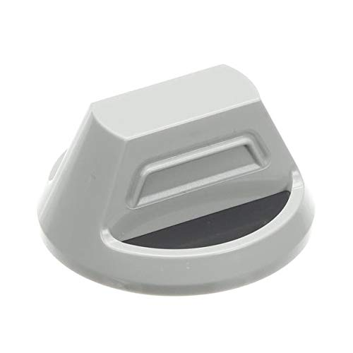 Speed Queen 202133 Assembly Tlw Timer Knob