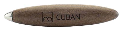 Color marrón tabaco cubano lápiz por servilleta Forever