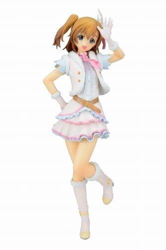 """! Love Live PM figure HONOKA: Snow halation Minoru Kosaka """"T‰Ê all one"""