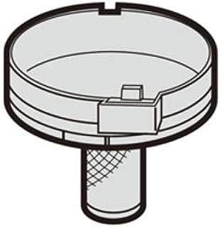 SHARP/シャープ 掃除機用 筒型フィルター(上) [2172130115] (2172130115)