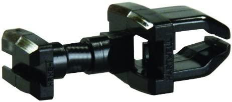 JR New products, world's highest quality popular! Products 00245 Vent Latch Thick Wall - Popular 12