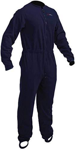 GUL Dartmouth Drysuit - 4