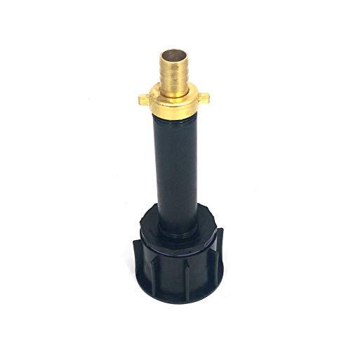 AME 90R13_98 dN32 avec tube en plastique 100 mm, aG 1 \