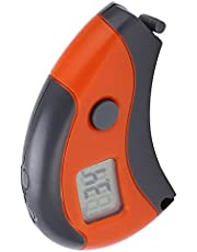 デジタル巻尺、ふくらはぎの太もも用胸のウエスト用巻尺ABS