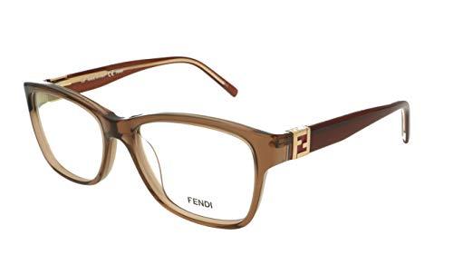 FENDI Occhiali Montature FS 1011 210 Donna 51mm