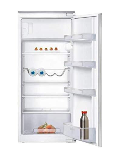 Siemens KI24LNSF0 Einbaukühlschrank 122 cm