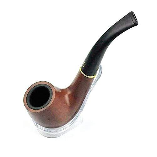 パイプ(刻みタバコ喫煙用)ビギナー用 シガー 煙管 たばこ