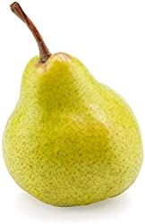 Pear Packham Organic