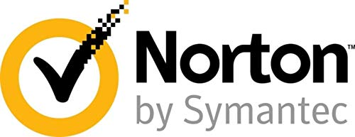 Norton Security Deluxe 2019   5 Geräte   3 Jahre   PC/Mac/iOS/Android   Download I Mobile Game Zombie Bar