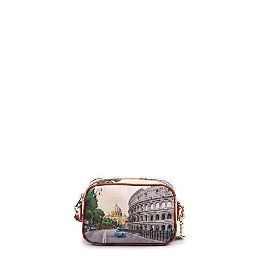 YNOT Camera Bag Roma Aurelia