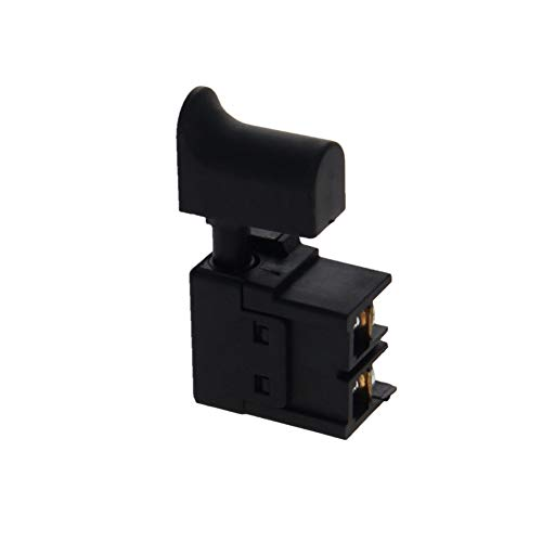 Fielect Electric Drill Hammer Trigger Switch for NO.21 Bosch 4100 Series Electric Hammer Tool Power Speed Control