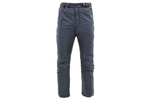 Carinthia LIG 4.0 Pantalon Gris Taille M