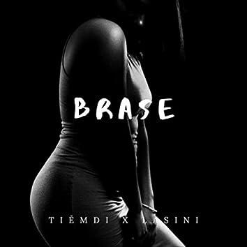 Brase (feat. Lasini)