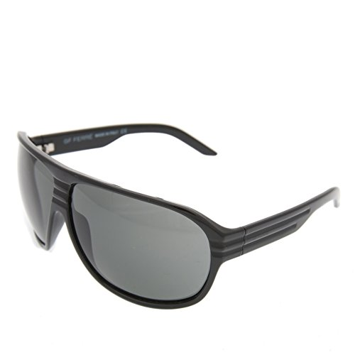 Sonnenbrillen GIANFRANCO FERRÉ für Herren