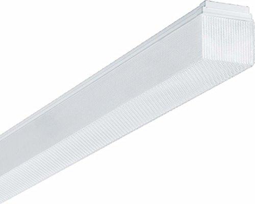Trilux Montigo–Panel Oberfläche–P Diffusor opal 128/54E