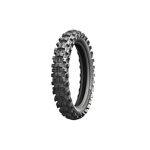 MICHELIN Hinterradreifen Starcross 5 Soft