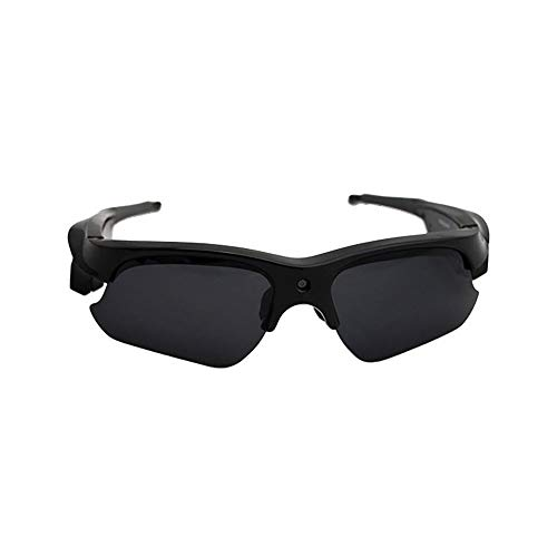 Sunglasses Camera,Powpro PP-SG110 Real Full HD...