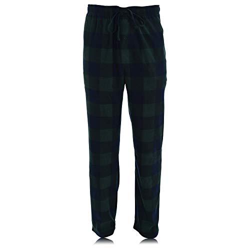 Pantalones Sin Botones Hombre marca Hanes