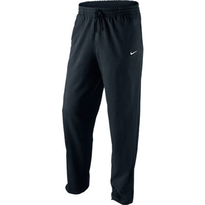 Nike Classic - Pantalones de Deporte