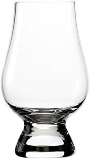 Glencairn Glas Set 6 - Stölzle