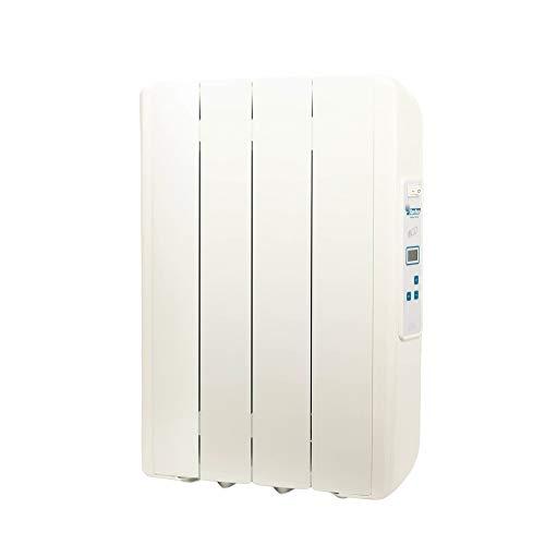 Farho Radiador Bajo Consumo Eco-X Ultra 660W 4 ·